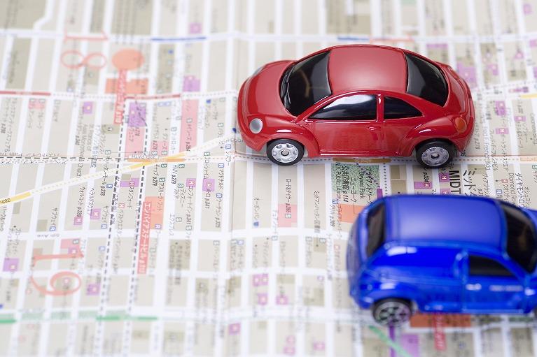 交通事故後、こんな症状で悩んでいませんか?
