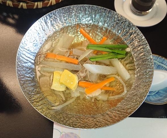 練馬区、中村橋・富士見台、サヤン鍼灸院・接骨院ブログ、沢煮