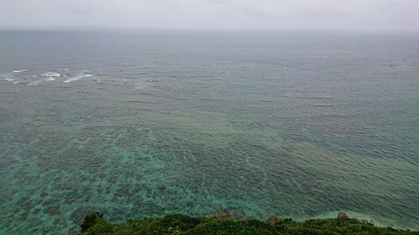 練馬区、中村橋・富士見台、サヤン鍼灸院・接骨院ブログ、沖縄、宮城島の海