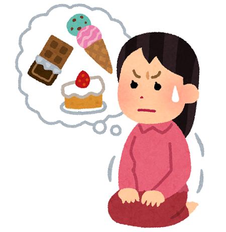 練馬区、中村橋・富士見台、サヤン鍼灸院・接骨院ブログ、ダイエット