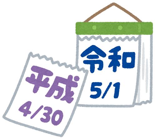 練馬区、中村橋・富士見台、サヤン鍼灸院・接骨院ブログ、令和元年