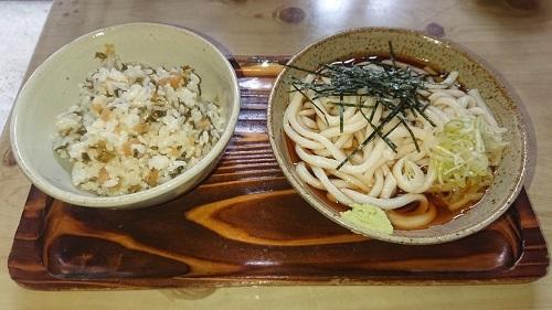 練馬区、中村橋・富士見台、サヤン鍼灸院・接骨院ブログ、長瀞、はやし、しゃくし菜ご飯