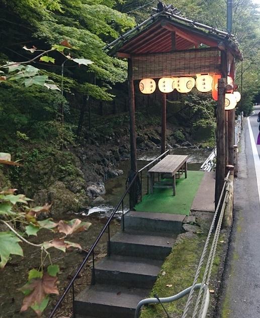 練馬区、中村橋・富士見台、サヤン鍼灸院・接骨院ブログ、貴船神社・提灯