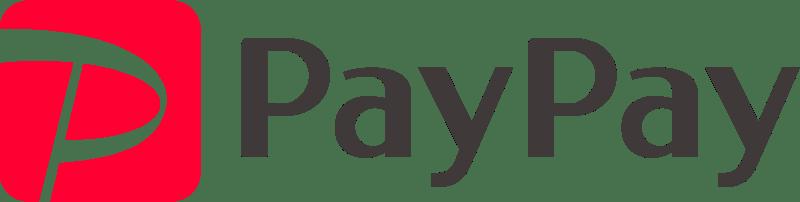 練馬区、中村橋・富士見台、サヤン鍼灸院・接骨院ブログ、PayPayロゴ