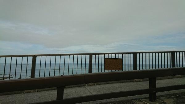 練馬区、中村橋・富士見台、サヤン鍼灸院・接骨院ブログ、ニライカナイ橋