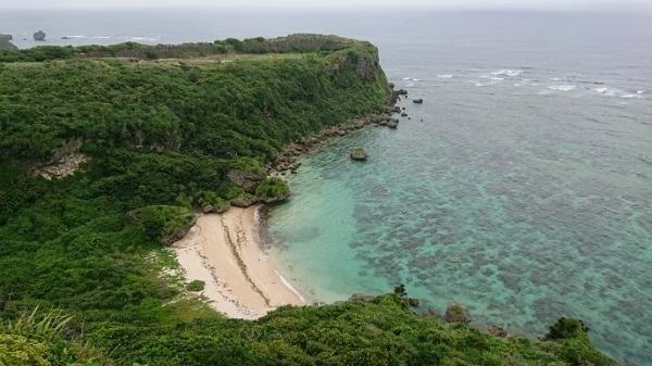 練馬区、中村橋・富士見台、サヤン鍼灸院・接骨院ブログ、ぬちうなー、果報バンダ、ウミガメの海岸
