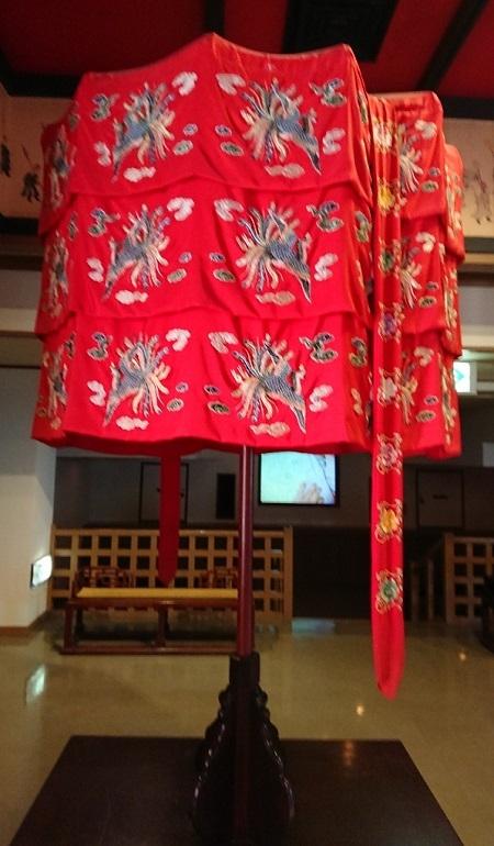 練馬区、中村橋・富士見台、サヤン鍼灸院・接骨院ブログ、御涼傘2
